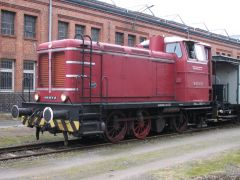 b_240_0_16777215_00_images_lokpark_fahrzeuge_dieselloks_vbv211_v45_06.jpg