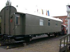 b_240_0_16777215_00_images_lokpark_fahrzeuge_personenwagennach1920_vbv375_buerowagen_01.jpg