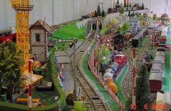 b_240_0_16777215_00_images_lokpark_modellbahnen_lgb_bahn.jpg